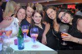 Klub - Platzhirsch - Fr 02.09.2011 - 31