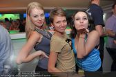 Klub - Platzhirsch - Fr 02.09.2011 - 32
