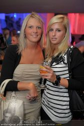 Klub - Platzhirsch - Fr 02.09.2011 - 36