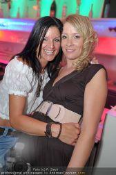 Klub - Platzhirsch - Fr 02.09.2011 - 4