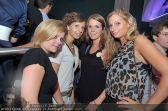 Klub - Platzhirsch - Fr 02.09.2011 - 41