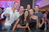 Klub - Platzhirsch - Fr 02.09.2011 - 44