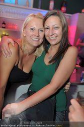 Klub - Platzhirsch - Fr 02.09.2011 - 5