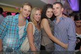 Klub - Platzhirsch - Fr 02.09.2011 - 51