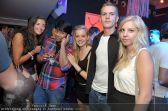 Klub - Platzhirsch - Fr 02.09.2011 - 55