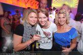 Klub Disko - Platzhirsch - Sa 03.09.2011 - 12