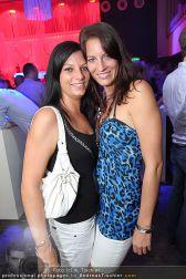 Klub Disko - Platzhirsch - Sa 03.09.2011 - 13