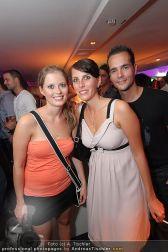 Klub Disko - Platzhirsch - Sa 03.09.2011 - 19