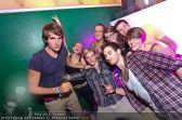Klub Disko - Platzhirsch - Sa 03.09.2011 - 20