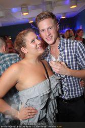 Klub Disko - Platzhirsch - Sa 03.09.2011 - 26