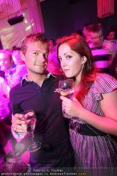 Klub Disko - Platzhirsch - Sa 03.09.2011 - 28