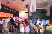 Klub Disko - Platzhirsch - Sa 03.09.2011 - 29