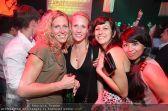 Klub Disko - Platzhirsch - Sa 03.09.2011 - 30