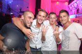 Klub Disko - Platzhirsch - Sa 03.09.2011 - 32