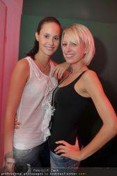 Klub Disko - Platzhirsch - Sa 10.09.2011 - 11