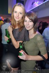 Klub Disko - Platzhirsch - Sa 10.09.2011 - 19