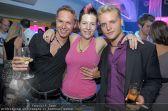 Klub Disko - Platzhirsch - Sa 10.09.2011 - 2