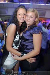 Klub Disko - Platzhirsch - Sa 10.09.2011 - 21