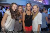 Klub Disko - Platzhirsch - Sa 10.09.2011 - 22