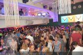 Klub Disko - Platzhirsch - Sa 10.09.2011 - 26
