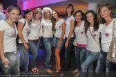 Klub Disko - Platzhirsch - Sa 10.09.2011 - 28