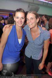 Klub Disko - Platzhirsch - Sa 10.09.2011 - 29