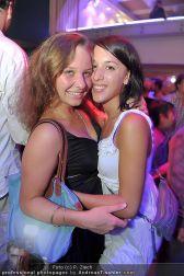 Klub Disko - Platzhirsch - Sa 10.09.2011 - 30