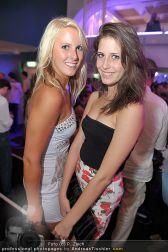 Klub Disko - Platzhirsch - Sa 10.09.2011 - 31