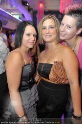 Klub Disko - Platzhirsch - Sa 10.09.2011 - 32