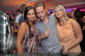 Klub Disko - Platzhirsch - Sa 10.09.2011 - 38