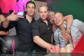 Klub Disko - Platzhirsch - Sa 10.09.2011 - 4