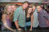 Klub Disko - Platzhirsch - Sa 10.09.2011 - 40