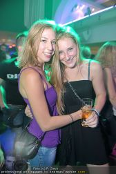 Klub Disko - Platzhirsch - Sa 10.09.2011 - 41