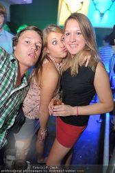 Klub Disko - Platzhirsch - Sa 10.09.2011 - 42