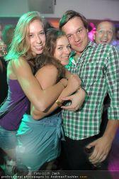 Klub Disko - Platzhirsch - Sa 10.09.2011 - 43