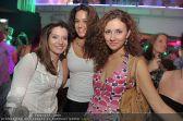 Klub Disko - Platzhirsch - Sa 10.09.2011 - 46