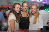 Klub Disko - Platzhirsch - Sa 10.09.2011 - 49