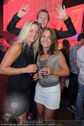Klub Disko - Platzhirsch - Sa 10.09.2011 - 5
