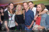 Klub Disko - Platzhirsch - Sa 10.09.2011 - 56