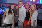 Klub Disko - Platzhirsch - Sa 10.09.2011 - 9