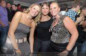 Klub Disko - Platzhirsch - Sa 17.09.2011 - 11
