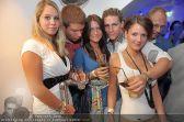 Klub Disko - Platzhirsch - Sa 17.09.2011 - 14