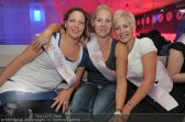 Klub Disko - Platzhirsch - Sa 17.09.2011 - 16