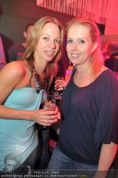 Klub Disko - Platzhirsch - Sa 17.09.2011 - 19