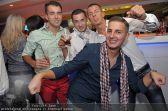 Klub Disko - Platzhirsch - Sa 17.09.2011 - 2