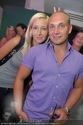 Klub Disko - Platzhirsch - Sa 17.09.2011 - 21
