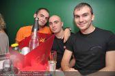 Klub Disko - Platzhirsch - Sa 17.09.2011 - 24