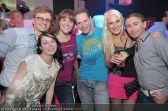 Klub Disko - Platzhirsch - Sa 17.09.2011 - 25