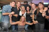 Klub Disko - Platzhirsch - Sa 17.09.2011 - 3