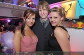 Klub Disko - Platzhirsch - Sa 17.09.2011 - 31